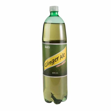 gaseosa-bells-ginger-ale-cero-azucar-carbonatada-botella-1-5l