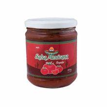 salsa-bells-mexicana-frasco-450gr