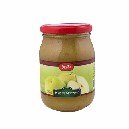conserva-bells-pure-de-manzana-frasco-470gr