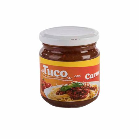 tuco-bells-con-carne-sabor-casero-frasco-210gr