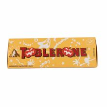 chocolate-toblerone-paquete-3un