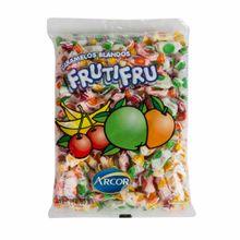 toffee-arcor-frutifru-bolsa-412gr