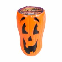 caramelos-bells-halloween-vaso-75gr