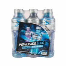 bebida-rehidratante-powerade-zero-botella-500ml-paquete-6un