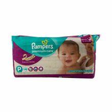 panal-para-bebe-pampers-premium-care-pequeno-paquete-48un