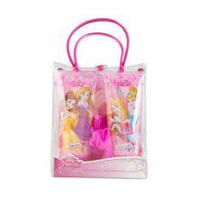 shampoo-disney-princess-jabon-liquido-espejo-paquete-3un