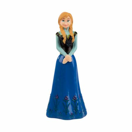 shampoo-disney-frozen-anna-2-en-1-frasco-280ml