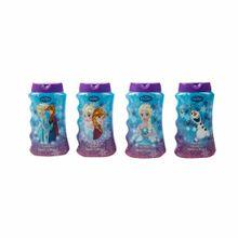 shampoo-disney-frozen-frasco-75ml-paquete-4un