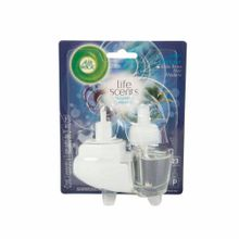 ambientador-electrico-liquido-air-wick-oasis-turquesa-paquete-1un