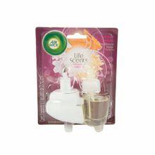 ambientador-electrico-liquido-air-wick-delicias-de-verano-paquete-1un
