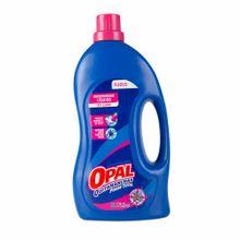 detergente-liquido-opal-quitamanchas-poder-total-frasco-1.75l