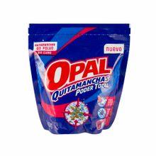 detergente-en-polvo-opal-quitamanchas-poder-total-doypack-450gr