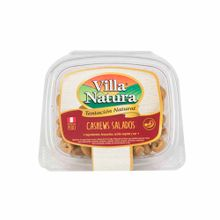 piqueo-villa-natura-anacardos-salados-taper-150gr