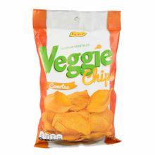 piqueo-veggie-chips-camote-bolsa-125gr