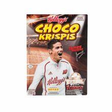 cereal-kelloggs-choco-krispis-caja-370gr