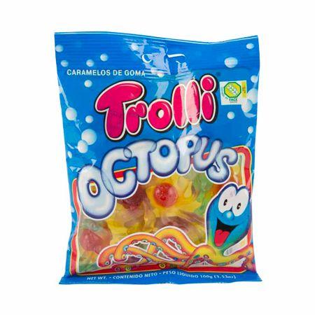 gomas-dulces-trolli-octopus-bolsa-100gr