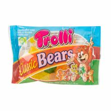 gomas-dulces-trolli-classic-bears-bolsa-50gr