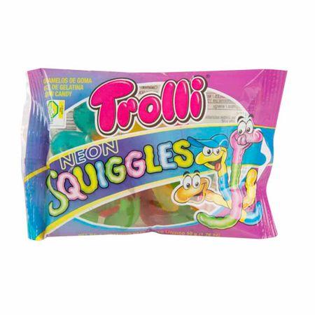 gomas-dulces-trolli-neon-squiggles-bolsa-50gr