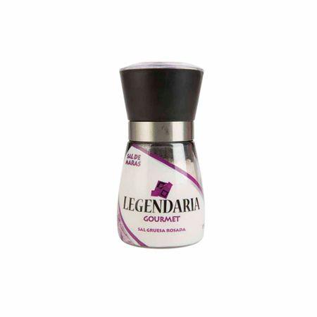 sal-legendaria-gourmet-gruesa-rosa-frasco-150gr