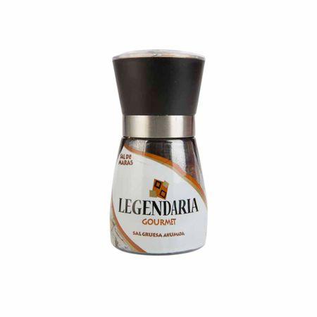 sal-legendaria-gourmet-gruesa-ahumada-frasco-150gr