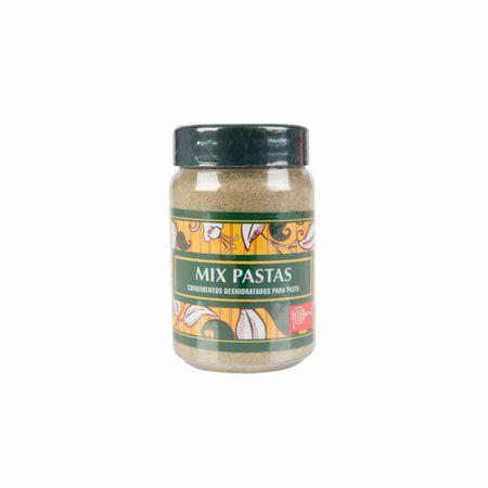 salsa-4-estaciones-mix-pastas-bolsa-55gr