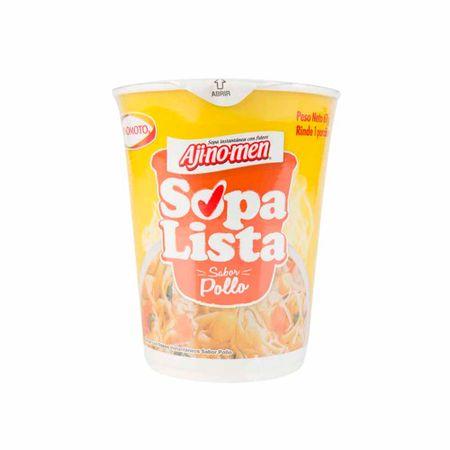 sopa-instantanea-ajinomen-sabor-pollo-bolsa-67gr