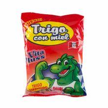 cereal-vitaplus-trigo-con-miel-bolsa-25gr