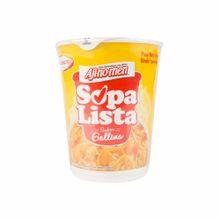 sopa-instantanea-ajinomen-sabor-galla-bolsa-66gr