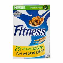 cereal-nestle-fitness-caja-330gr
