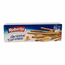 palitos-roberto-grissini-caja-125gr