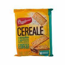 galleta-bauducco-cereales-castana-y-quinua-paquete-6un