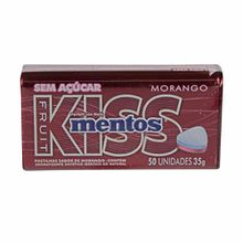 caramelos-mentos-kiss-fresa-lata-35gr