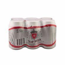 cerveza-top-beer-lata-330ml-paquete-6un