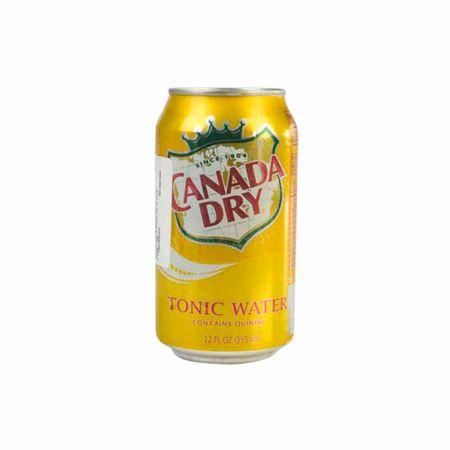 agua-tonica-canada-dry-lata-355ml