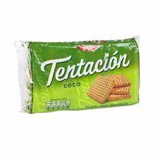 galletas-victoria-tentacion-coco-paquete-6un
