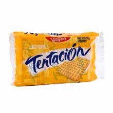 galletas-victoria-tentacion-vainilla-paquete-6un