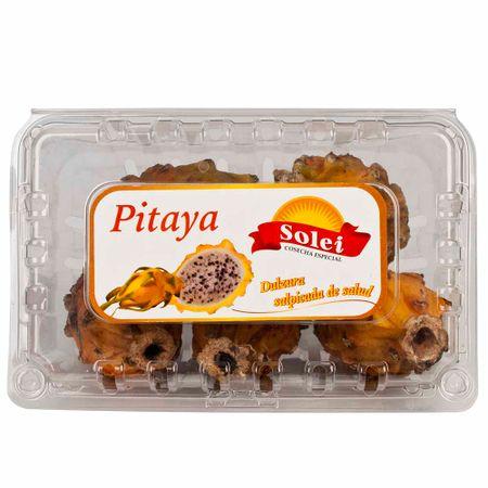 pitaya-solei-golden-bandeja-500gr