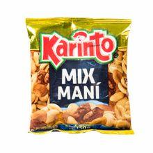 piqueo-karinto-mix-mani-bolsa-150gr