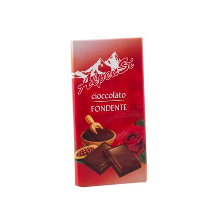 chocolate-alpen-amargo-envoltura-100gr