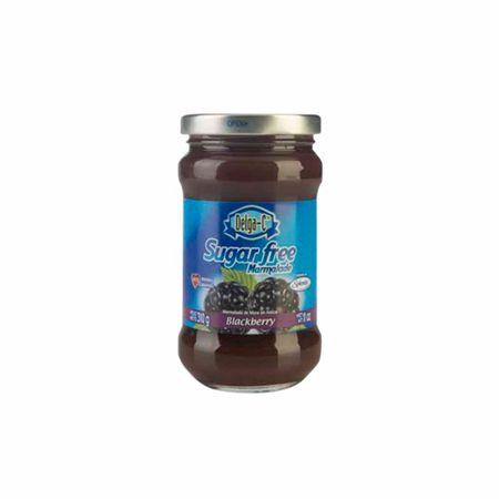 mermelada-delga-c-mora-sin-azucar-frasco-310gr