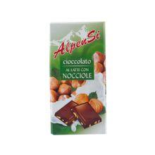 chocolate-alpen-avellanas-envoltura-100gr