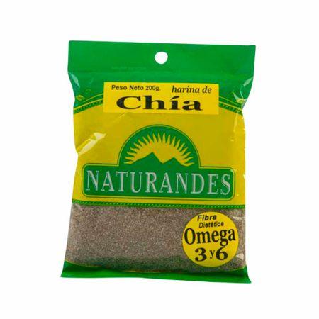 cereal-naturandes-harina-de-chia-bolsa-200gr