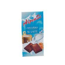 chocolate-alpen-leche-envoltura-100gr