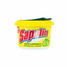 lavavajilla-en-pasta-sapolio-limon-pote-900gr