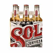 cerveza-sol-botella-355ml-paquete-6un