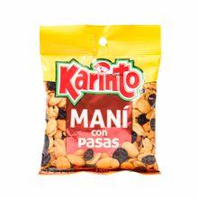 piqueo-karinto-mix-mani-con-pasas-bolsa-150gr