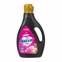 suavizante-de-ropa-bolivar-con-enjuague-clasico-galonera-1900ml