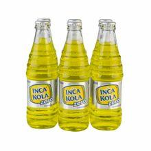 gaseosa-inca-kola-zero-botella-300ml-paquete-6un