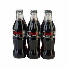 gaseosa-coca-cola-zero-botella-300ml-paquete-6un