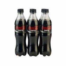 gaseosa-coca-cola-zero-botella-500ml-paquete-6un